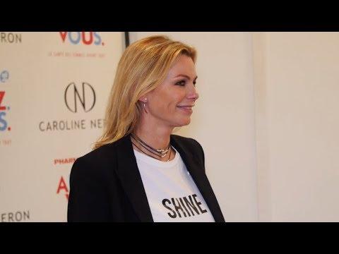 Vidéo | Caroline Néron s'associe à Pharmaprix pour une bonne cause