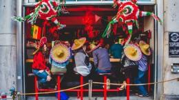10 endroits pour voir et vivre la Coupe du monde de foot à Montréal