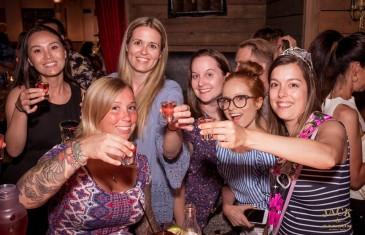 Le Jack Saloon DIX30 fête ses 5 ans lundi et annonce l'ouverture d'un nouvel établissement à Laval