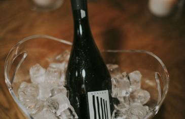 FIOL Prosecco d'Italie: le propriétaire en ville pour une soirée cocktail
