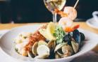 Le Shack du Pêcheur ouvre un nouveau restaurant à Boucherville