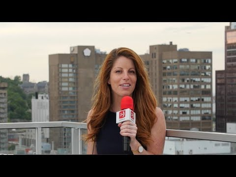 Video | Samcon puts Art in its condo project Le Drummond in Montreal