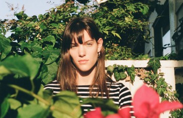 Charlotte Cardin part en tournée au Québec au mois de décembre