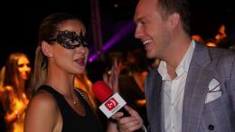 Vidéo | Spectaculaire soirée Let's Bond 2018 à la TOHU