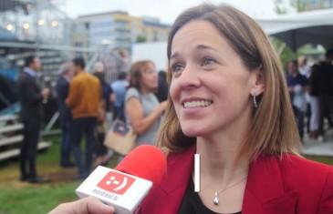 Video | Prével célèbre 40 ans de construction à Montréal