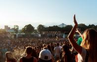 Été record pour le Piknic Electronik et franchit le cap du 1 000 000 de participants