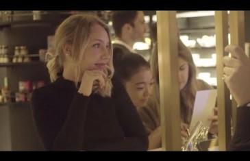 Vidéo | Les soirées 5 à 9 réseautage d'affaires à l'Hôtel Monville