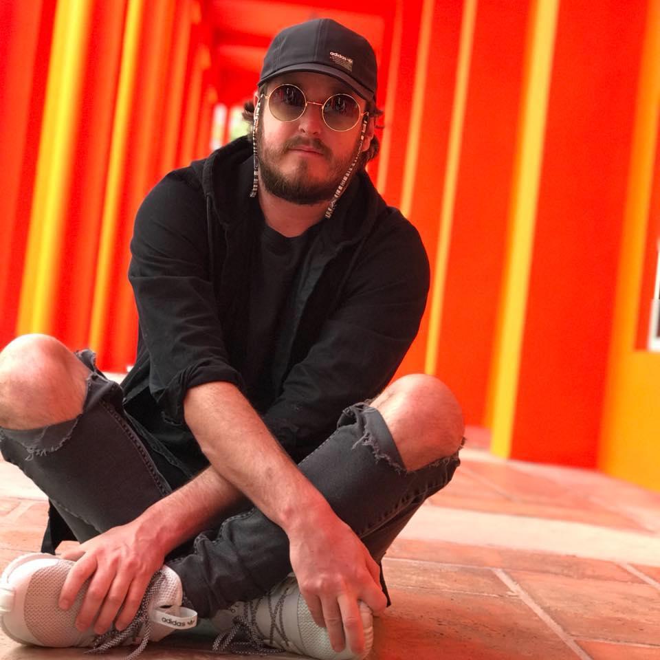Vidéo | Un documentaire sur la fulgurante carrière de Olivier Primeau à voir sur Illico