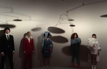 Le plus grand bal mode et glamour de l'année au Musée des beaux-arts de Montréal