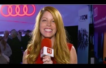 Vidéo | Le Groupe Lauzon dévoile 4 nouvelles Audi 2019