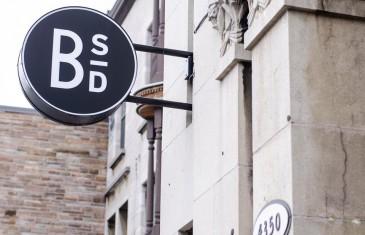 La distinguée Brasserie Saint-Denis se réinvente sur le Plateau Mont-Royal
