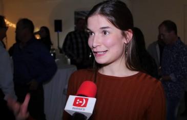 Vidéo | Condos et lofts locatifs avec Netflix au centre-ville de Montréal