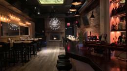 De Bromont à Montréal: ouverture d'un Edgar Hyperlodge dans le Quartier latin