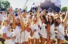 Le Bal en Blanc 2019 aura lieu la fin de semaine de la Fête du Canada