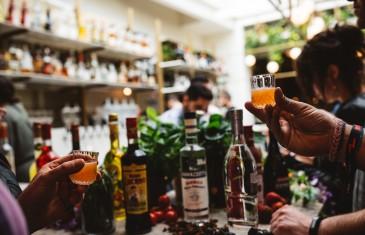 Invasion Cocktail 2019: deux semaines de dégustations et de découvertes à Montréal et Québec