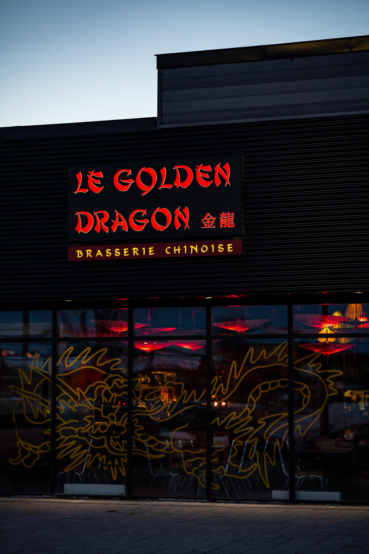 GOLDEN-07002