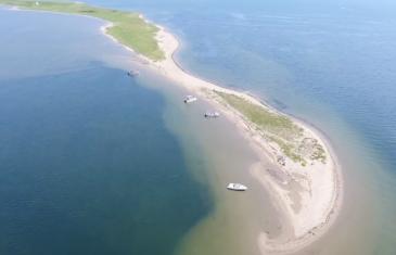 Reportage vidéo | Les nombreuses festivités cet été en Acadie