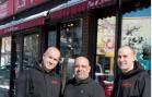 L'épicerie fine La Vieille Europe célèbre ses 60 ans à Montréal