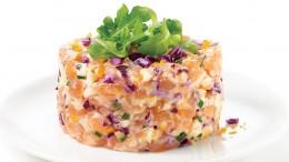 Le festival du tartare du printemps a lieu du 18 au 28 avril dans plusieurs restaurants de Montréal