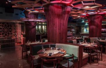 Le populaire restaurant et bar Soubois vandalisé au centre-ville de Montréal