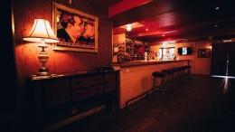 Le Petit Moscou: un nouveau et premier bar Russe à Montréal