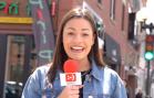 Reportage vidéo | La Rôtisserie portugaise Piri Piri Masson dans le quartier Rosemont