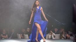 Reportage vidéo   30ième Soirée-bénéfice de la Fondation de la mode de Montréal