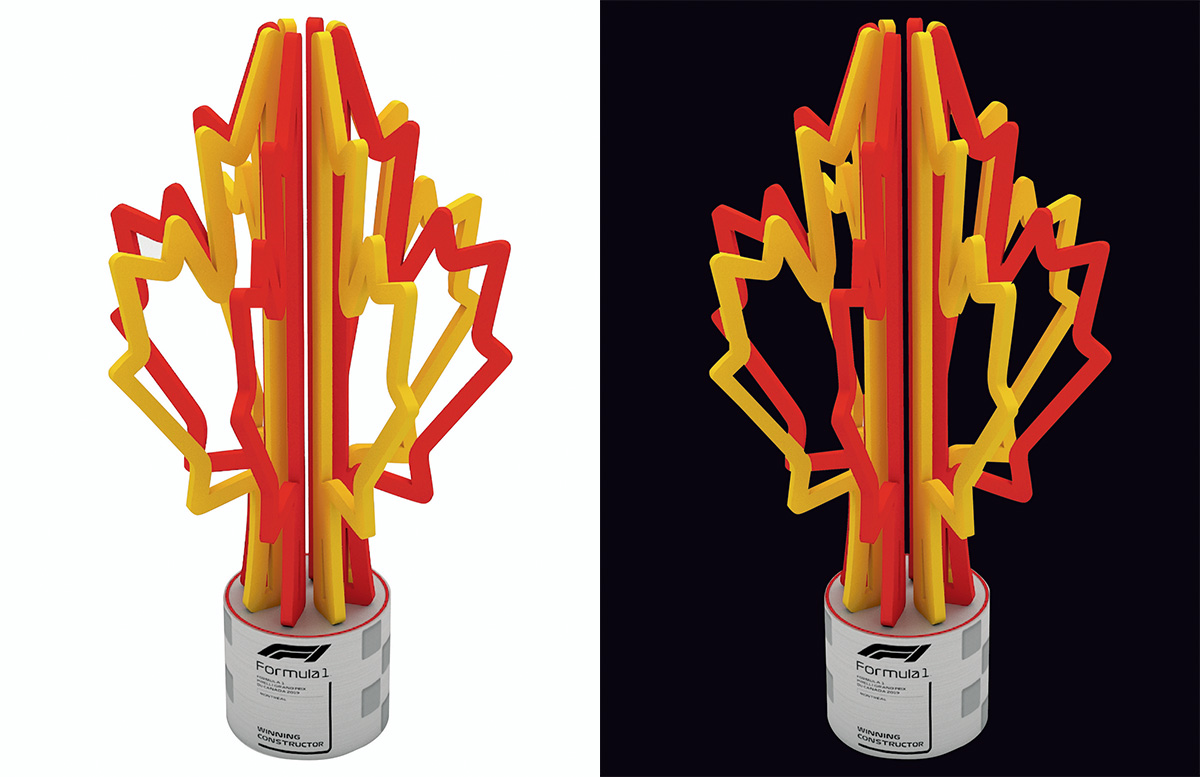 Formula-1-2019-Pirelli-Grand-Prix-du-Canada-Winning-Constructor-3D-render-final