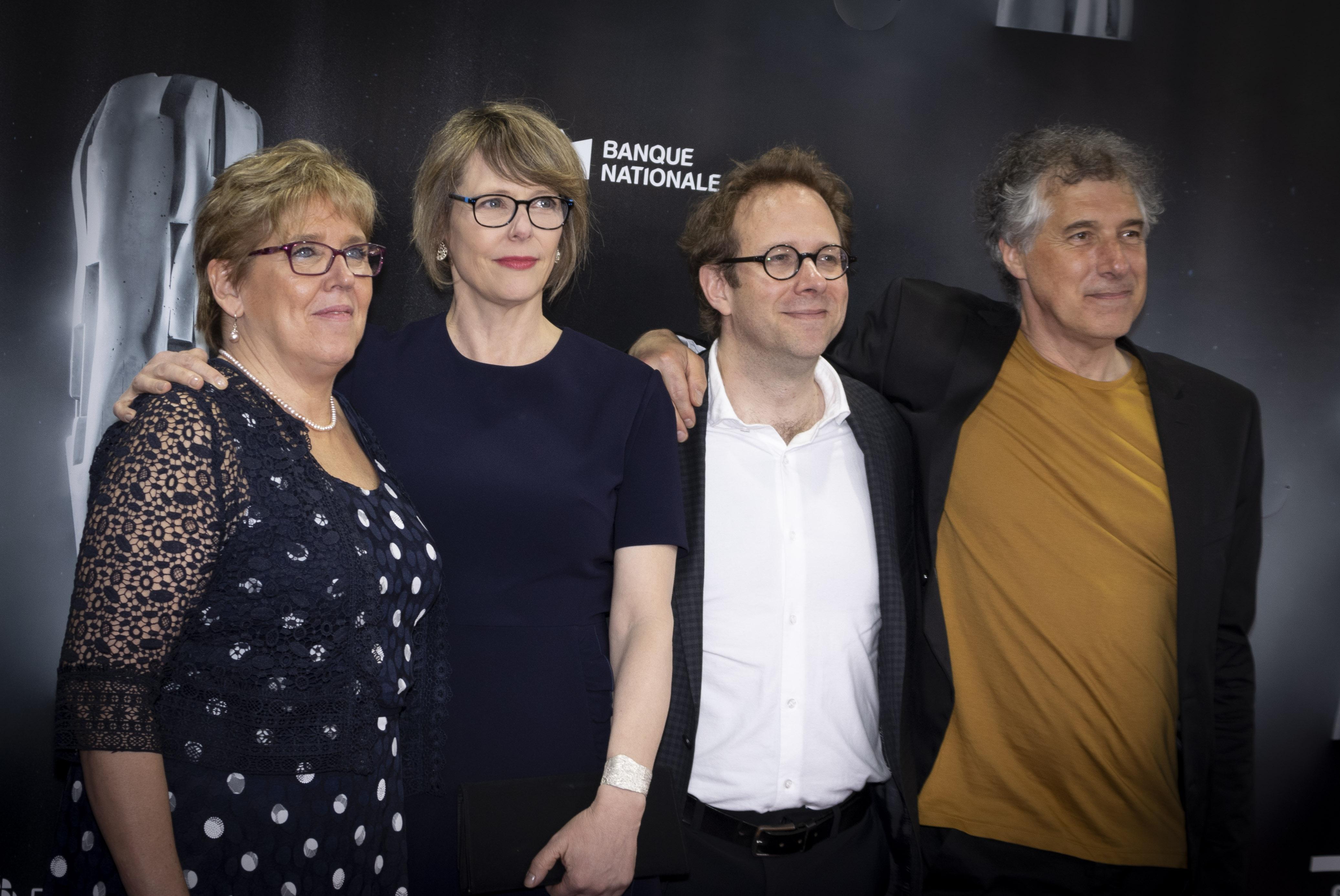 tapis-rouge-cinema-44
