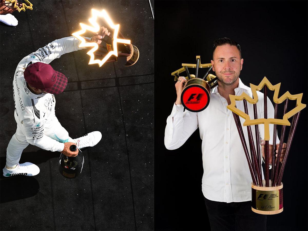 trophée-2017