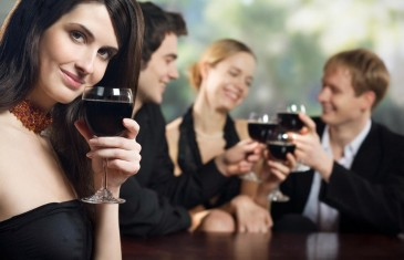 speeddatingmontreal.com organise une super soirée rencontres au Casino de Montréal