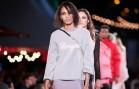 5 choses à ne pas manquer au Festival Mode et Design à Montréal