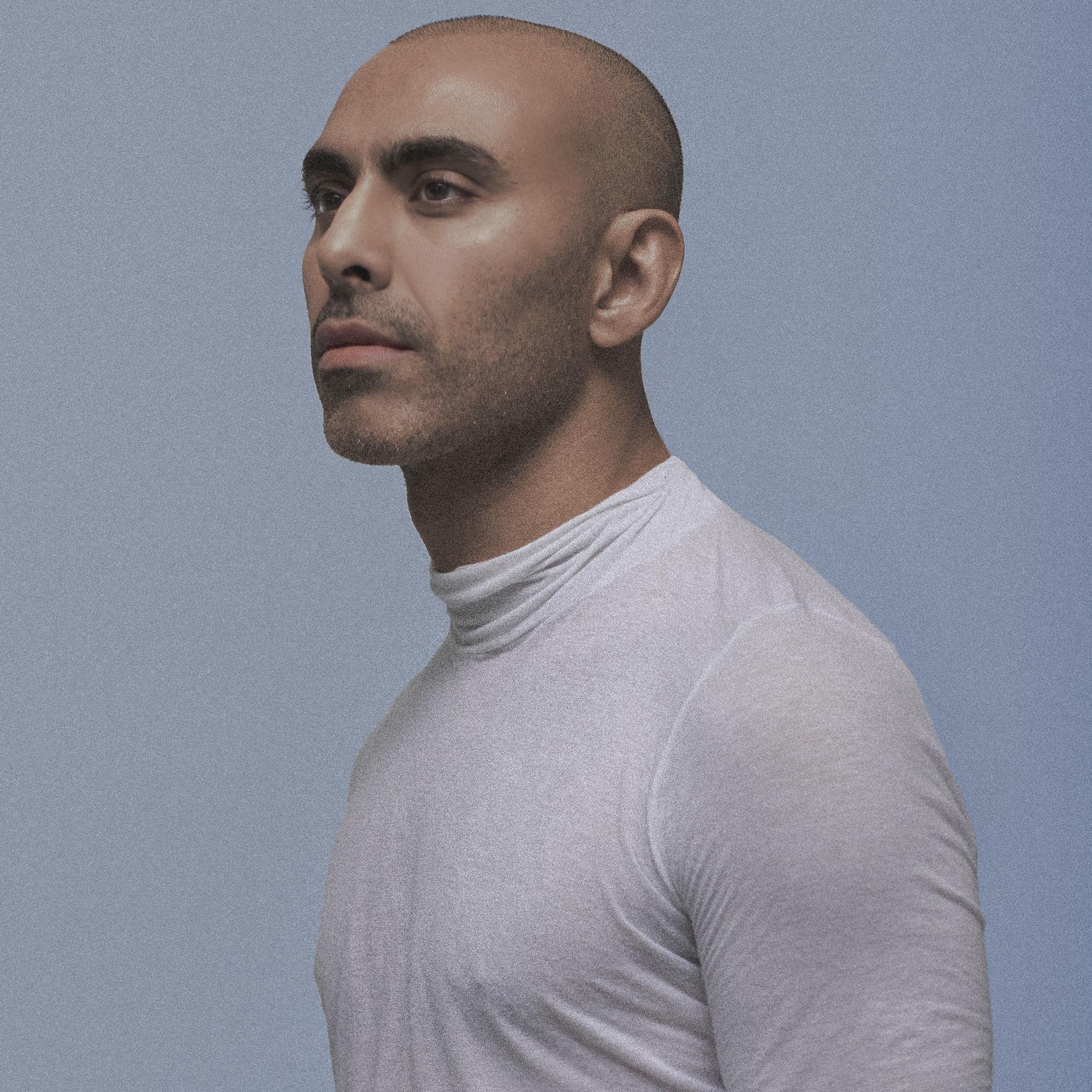 Pedram Karimi