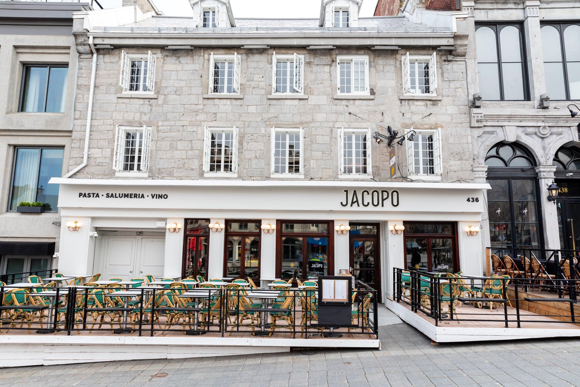 JACOPO-29.04.2019-JFGALIPEAU-384 (1) (1)