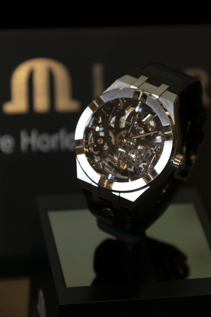 salon-horloge-129