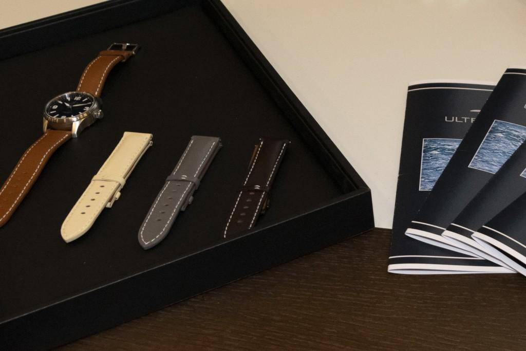 salon-horloge-132