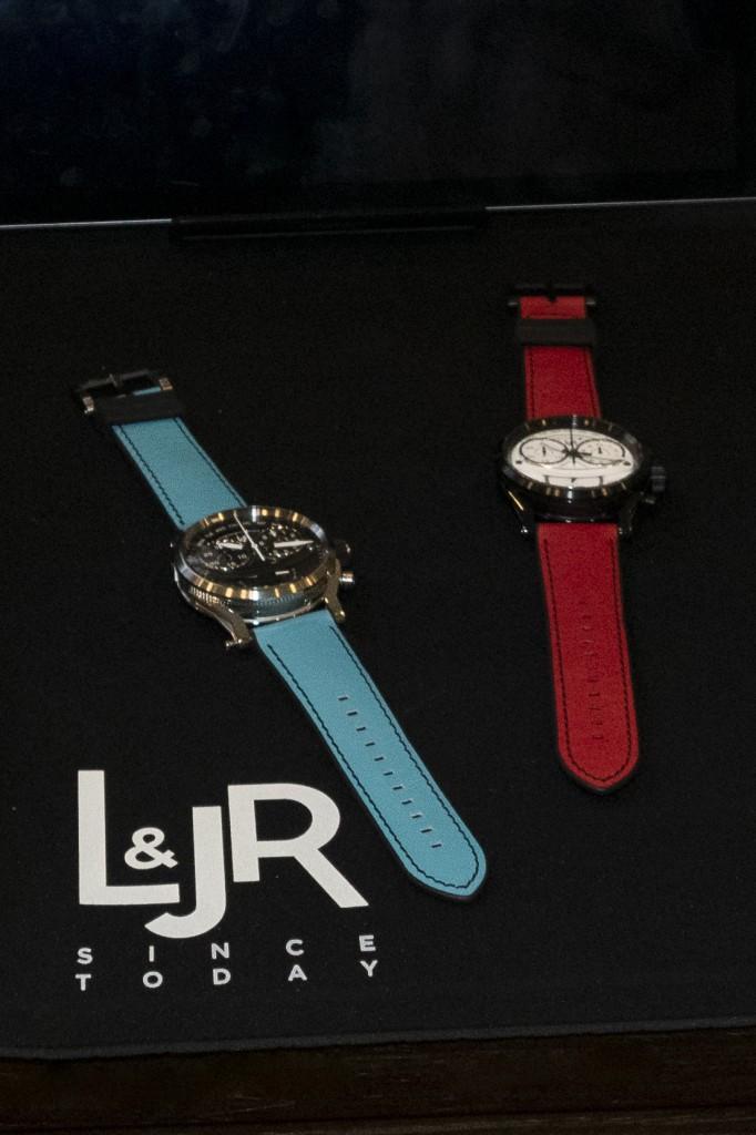 salon-horloge-133