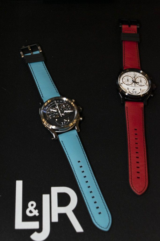 salon-horloge-134