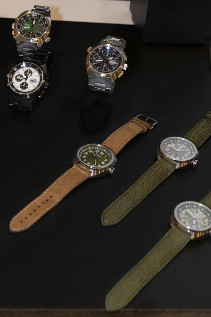 salon-horloge-138