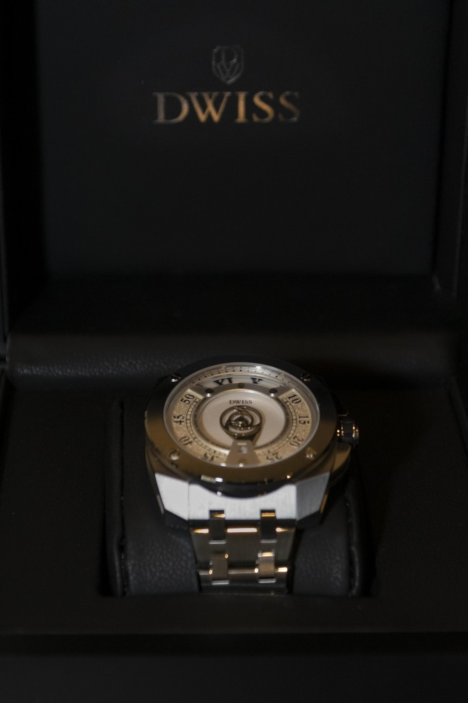 salon-horloge-140