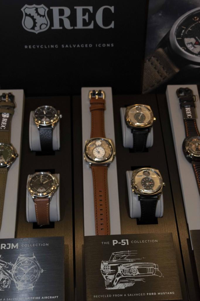 salon-horloge-141