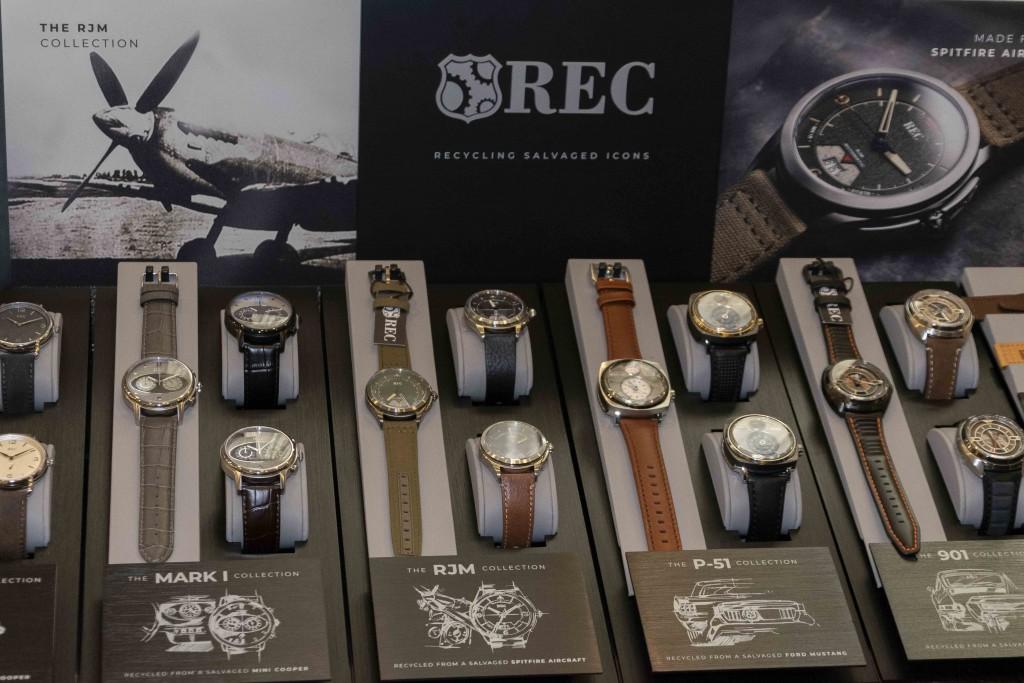 salon-horloge-145