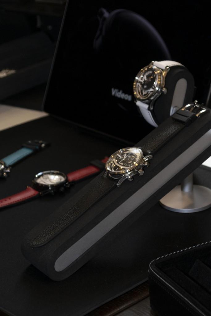 salon-horloge-151