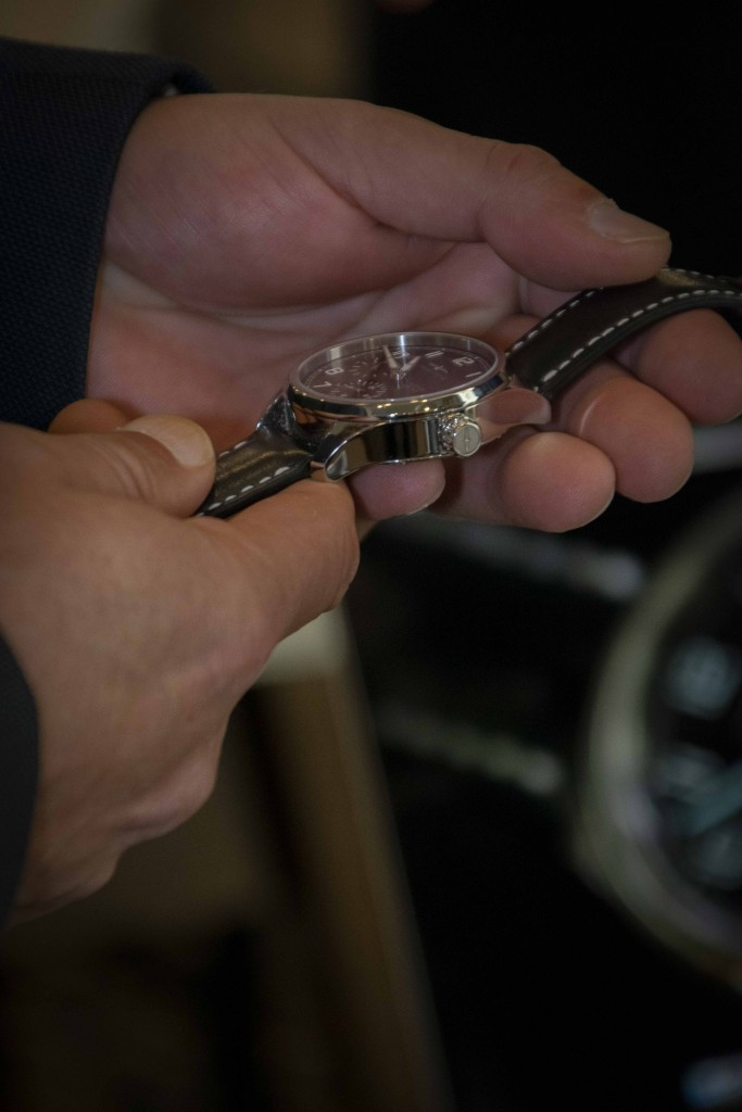 salon-horloge-160