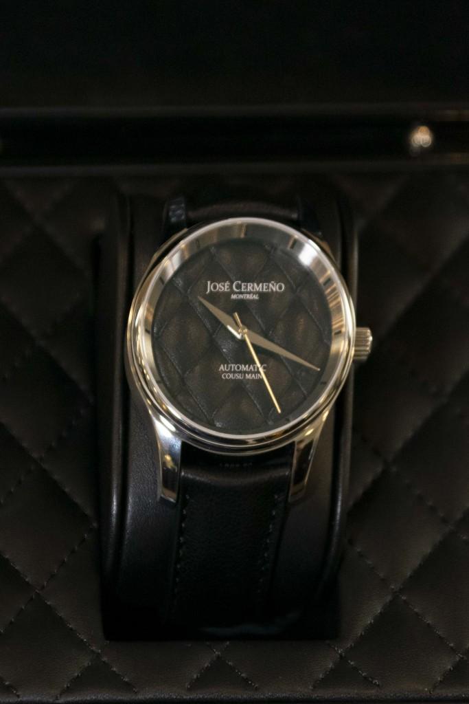 salon-horloge-167