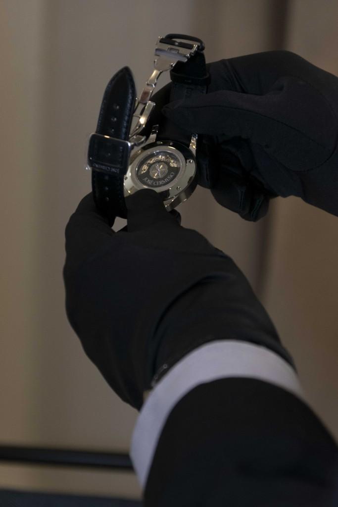 salon-horloge-170