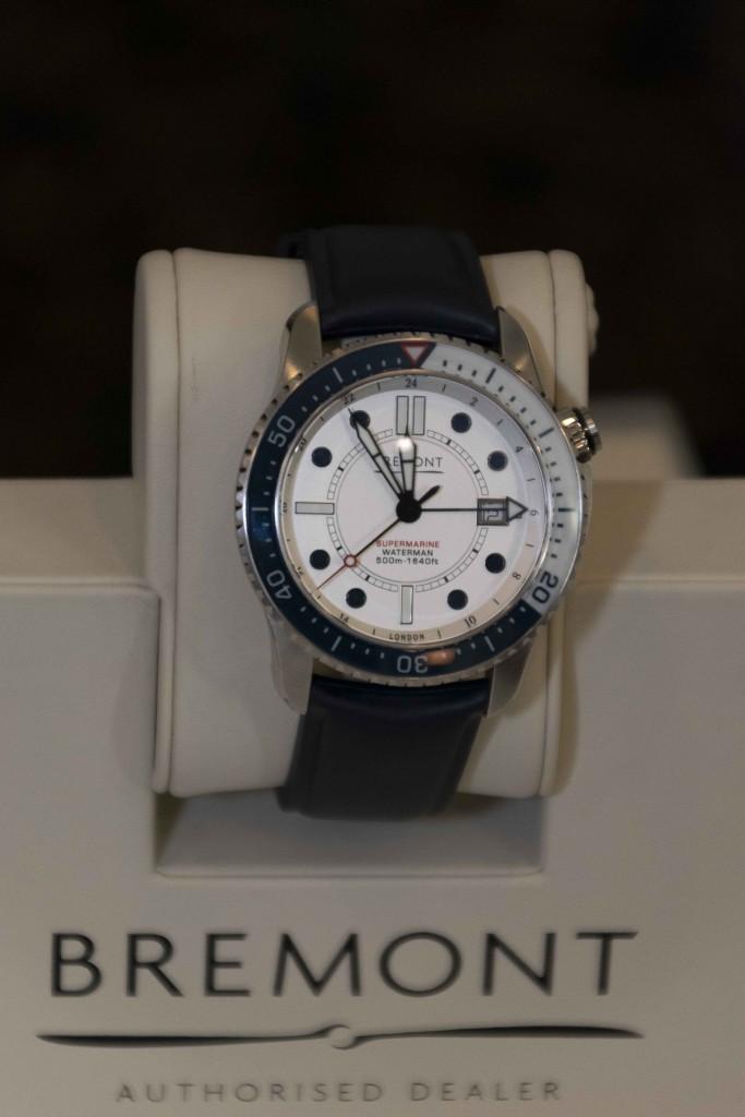 salon-horloge-187