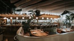 Retour sur le restaurant Westwood, une nouvelle vibe à Laval