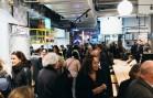 LE CENTRAL : la nouvelle destination gourmande au coeur de Montréal