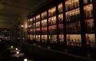 Le légendaire Whisky Café fête ses 30 ans cette semaine à Outremont